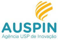 logo_Agência USP de Inovação