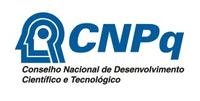 logo_Conselho Nacional de Desenvolvimento Científico e Tecnológico