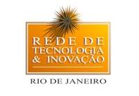 logo_Redetec/RJ