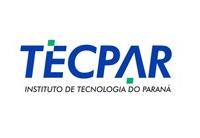 logo_Tecpar